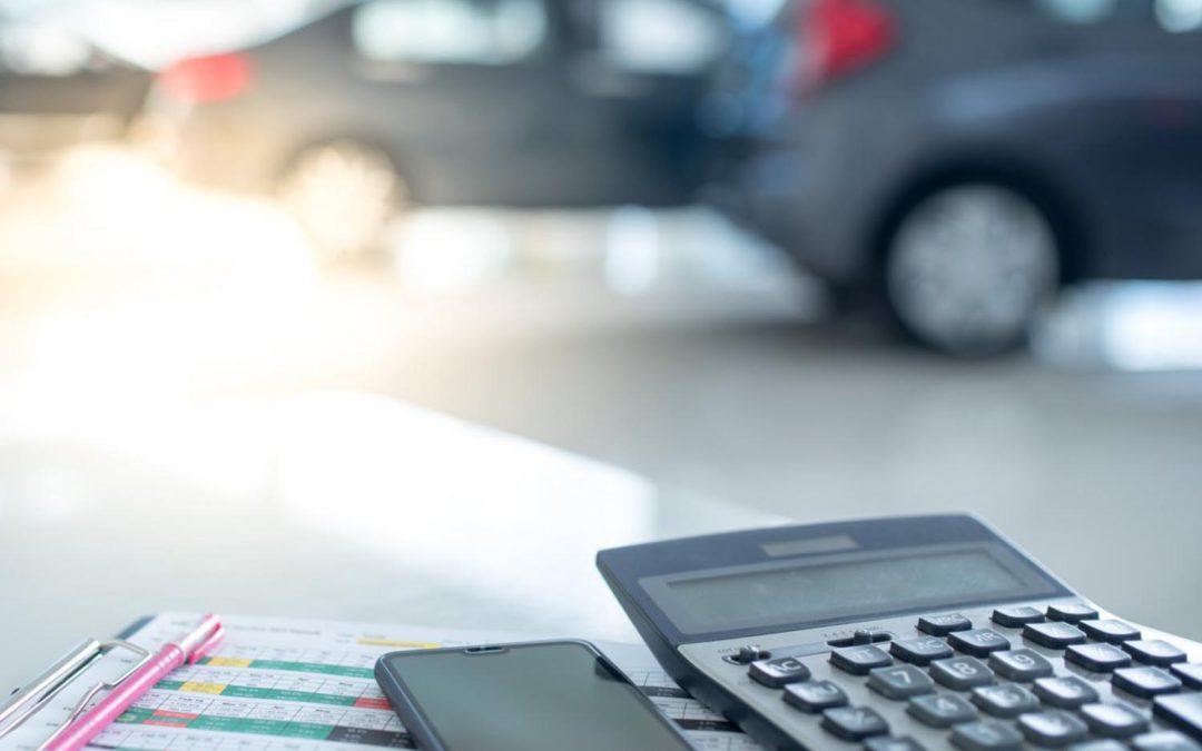 O automóvel da sua empresa, é um custo ou um investimento?